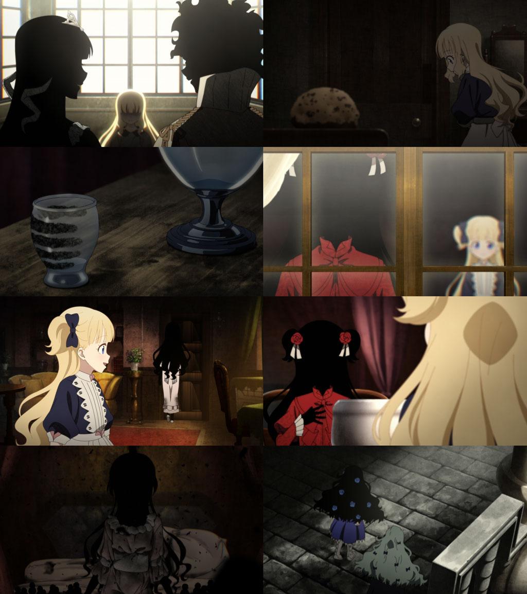 [Imagen: shadows2.jpg]