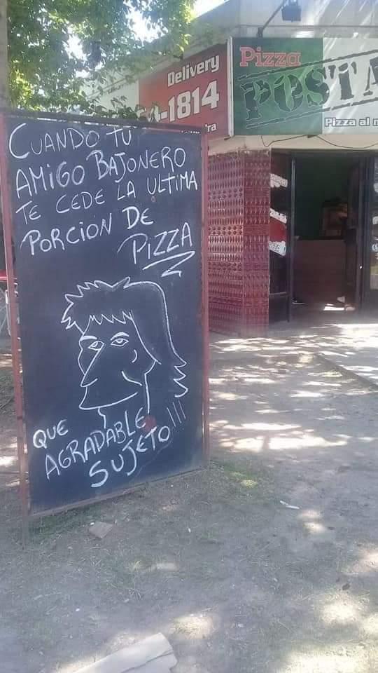 http://argentina-anime.com/forum/images/varios/ranmaban/aviso3.jpg