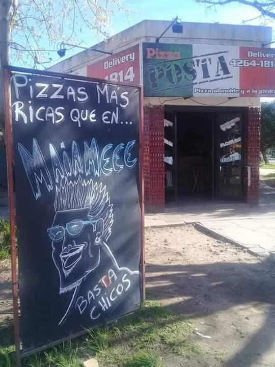http://argentina-anime.com/forum/images/varios/ranmaban/aviso5.jpg
