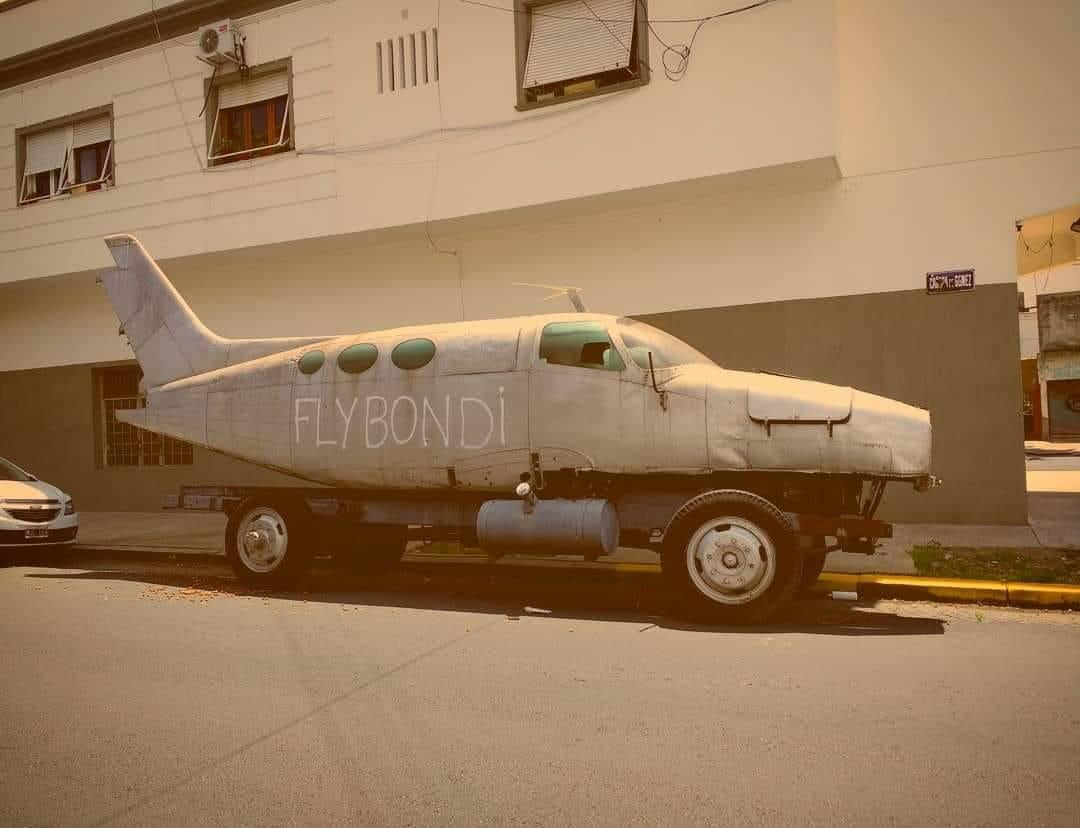 [Imagen: flybondi.jpg]