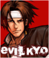evil_kyo
